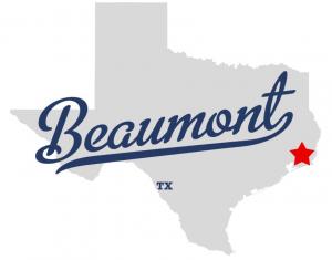 beaumont texas locksmith
