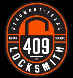 Beaumont Locksmith